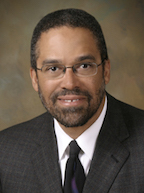 Andre Campbell, M.D.