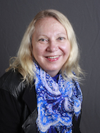 Valerie M. Weaver, Ph.D.
